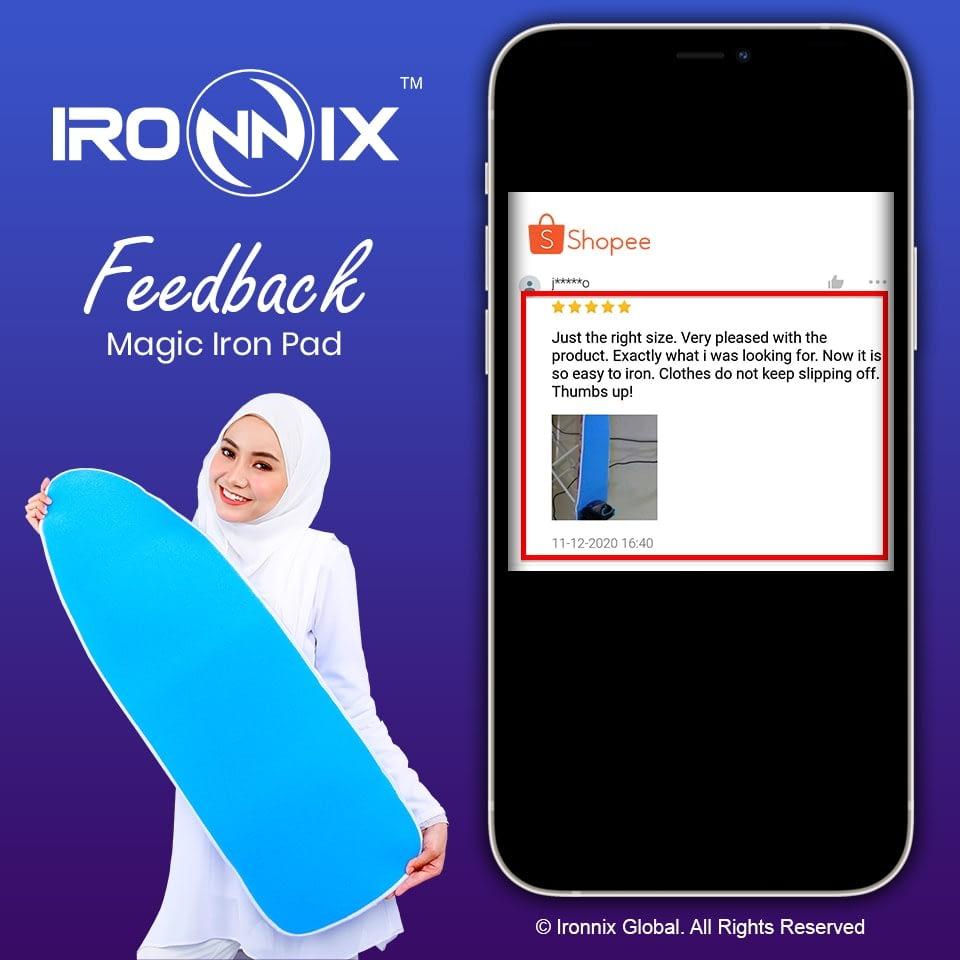 Ironnix-Testimoni_10-min