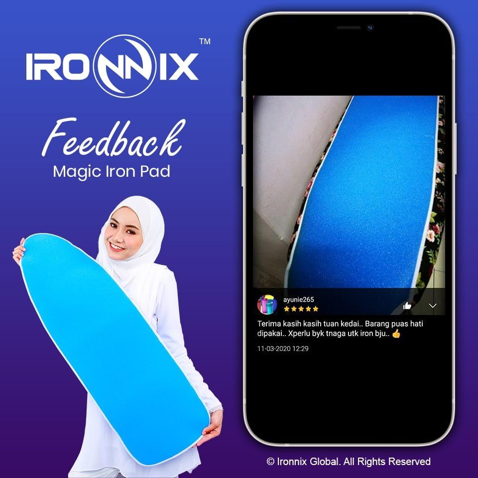 Ironnix-Testimoni_11-min
