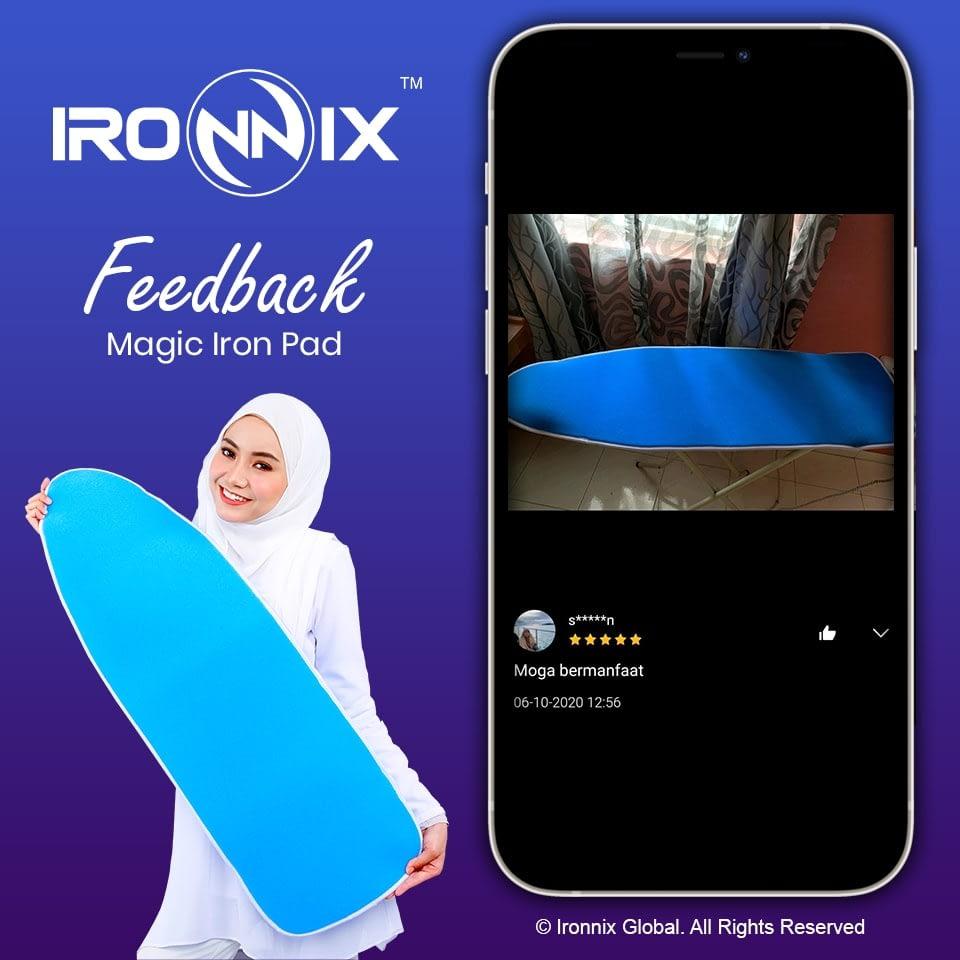 Ironnix-Testimoni_13-min