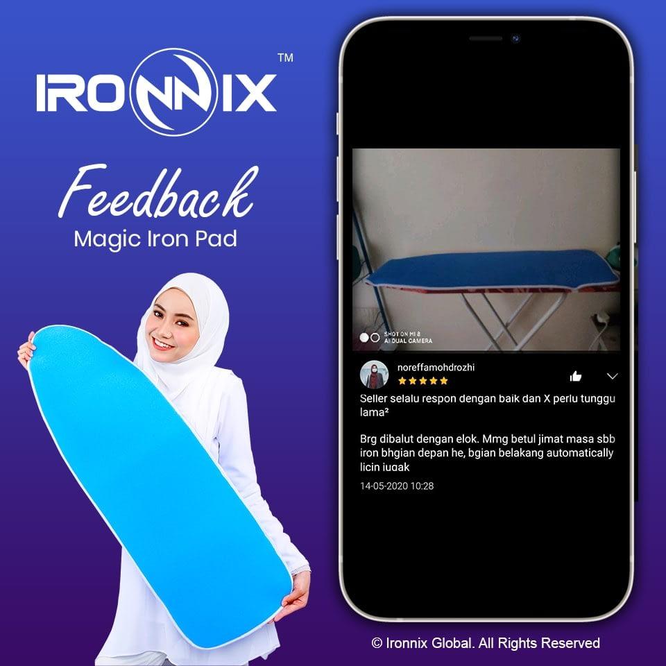 Ironnix-Testimoni_15-min