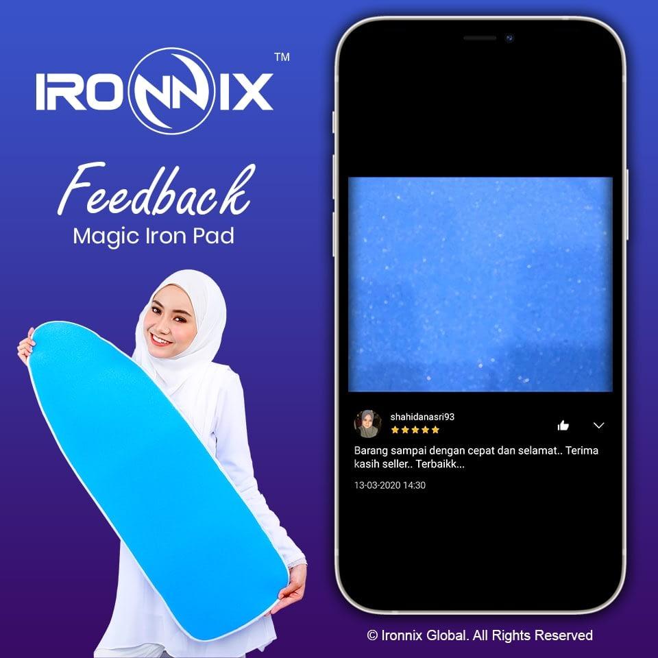 Ironnix-Testimoni_16-min