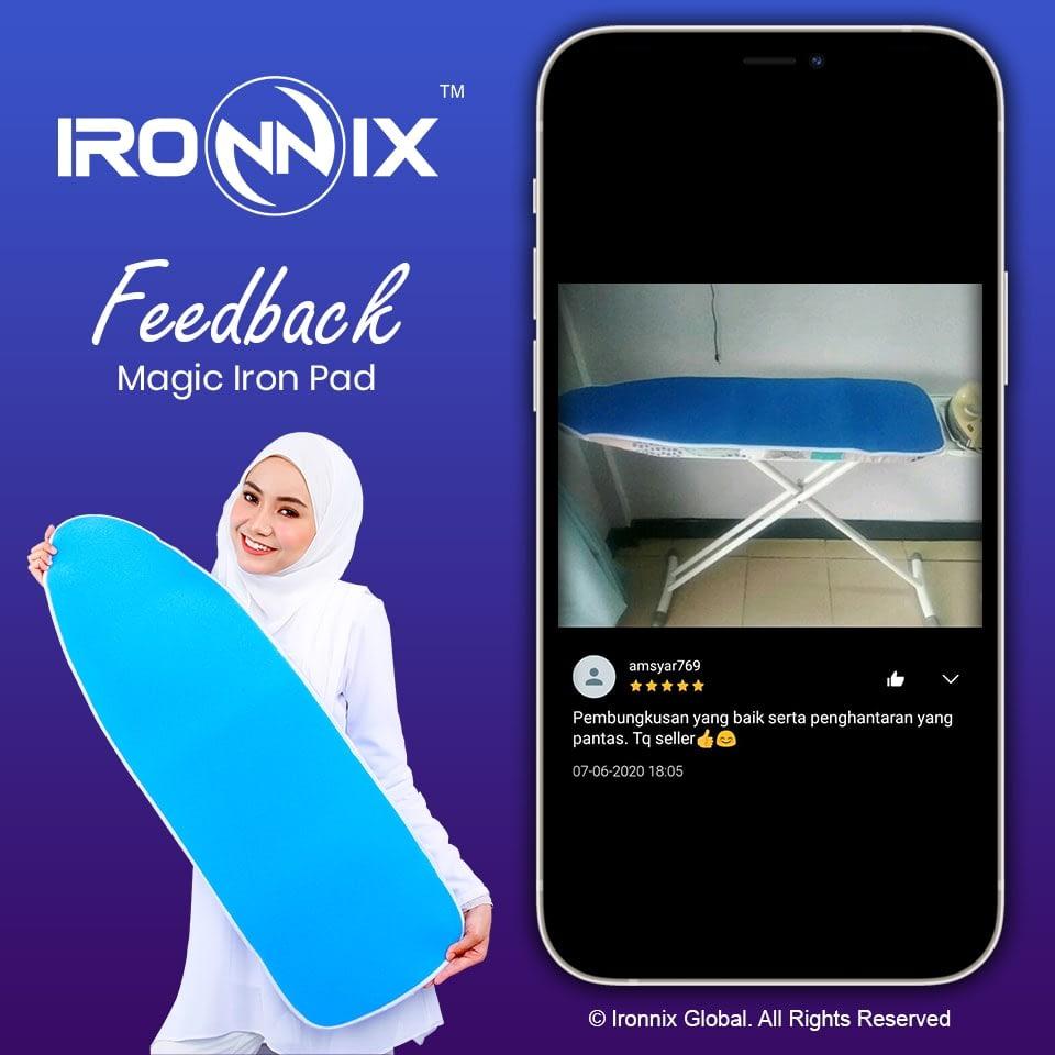 Ironnix-Testimoni_17-min