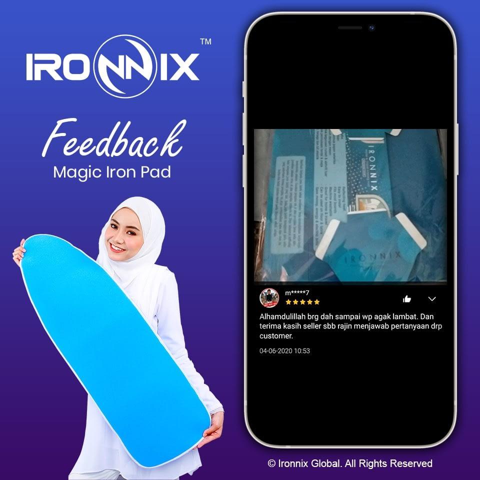 Ironnix-Testimoni_18-min