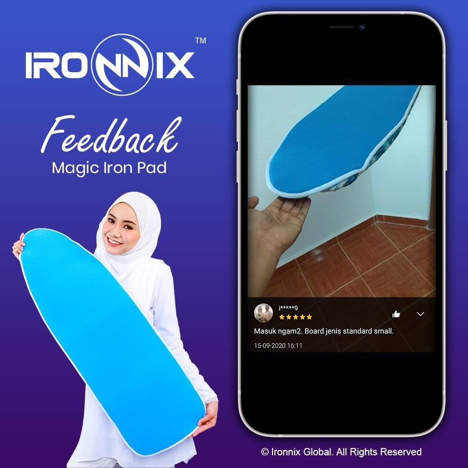 Ironnix-Testimoni_19-min
