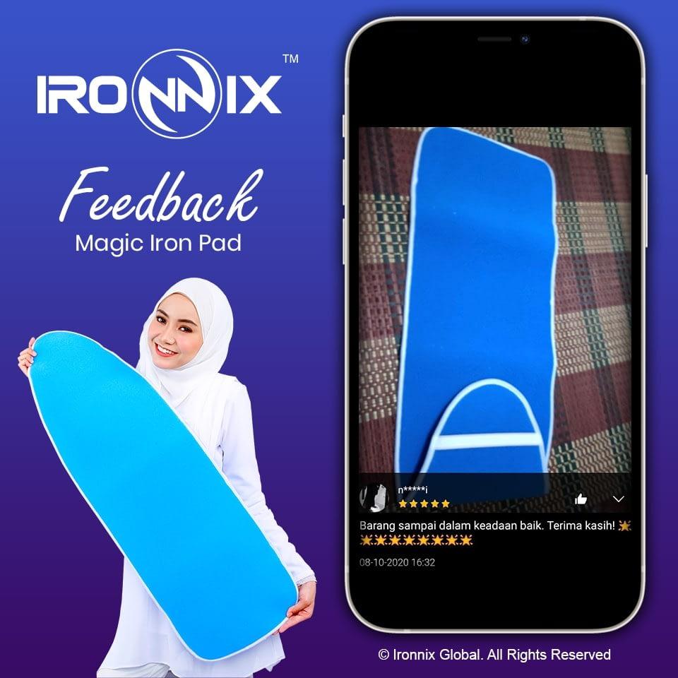 Ironnix-Testimoni_2-min