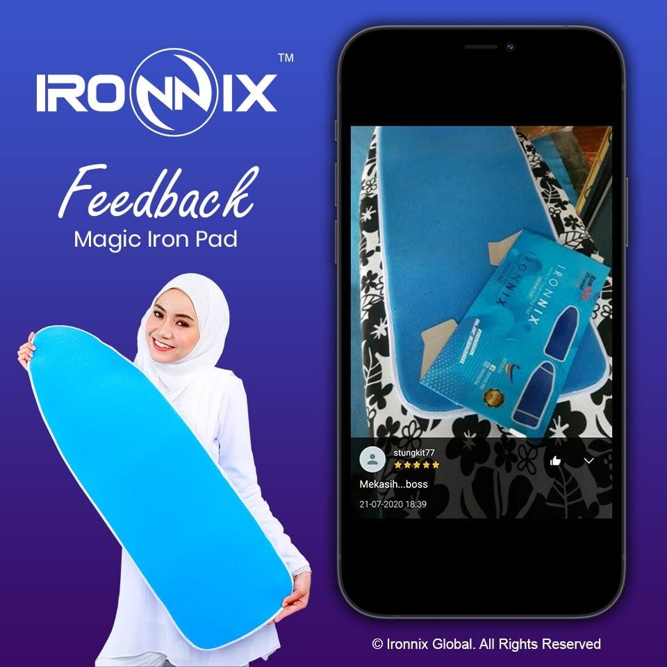 Ironnix-Testimoni_3-min