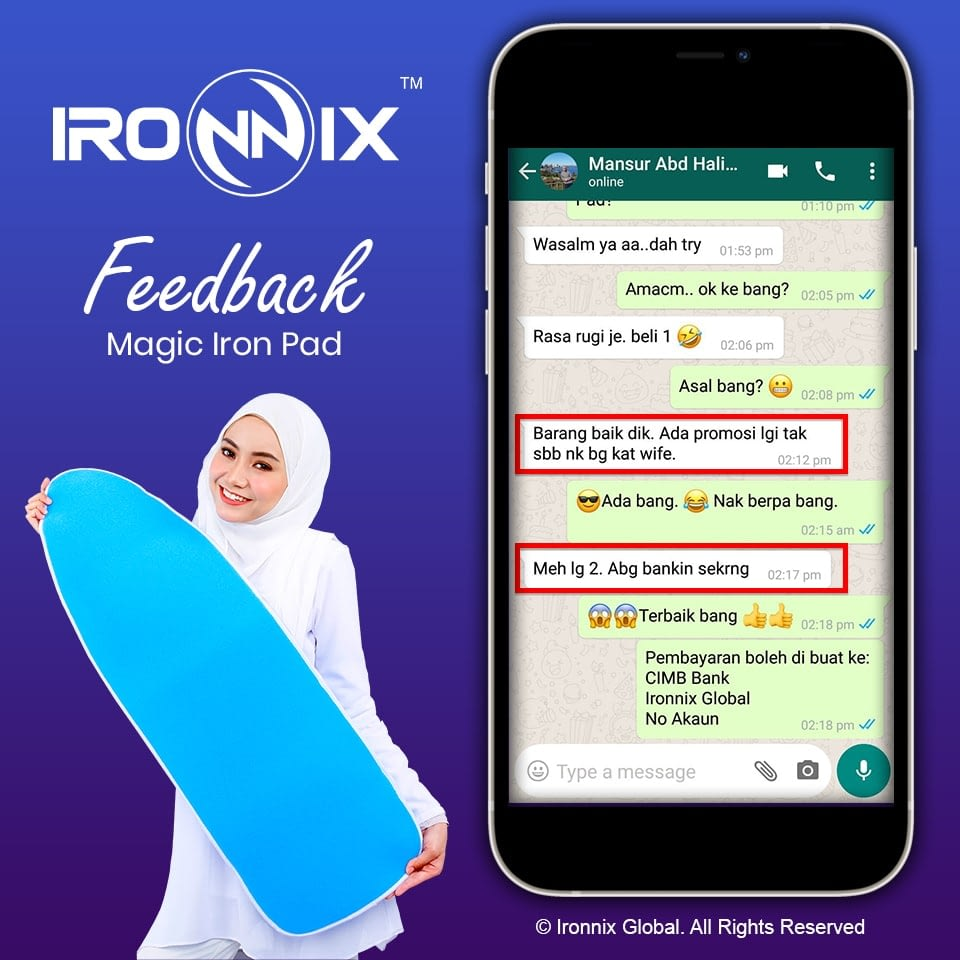 Ironnix-Testimoni_5-min
