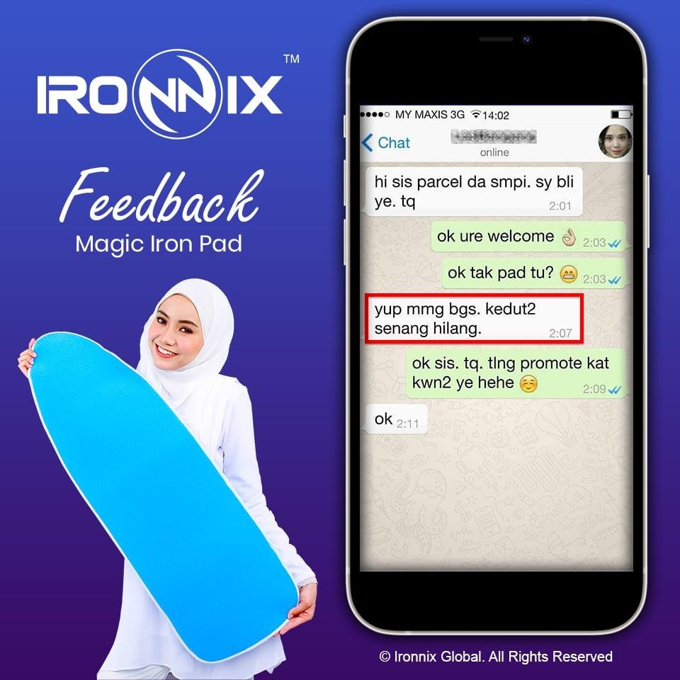 Ironnix-Testimoni_6-min