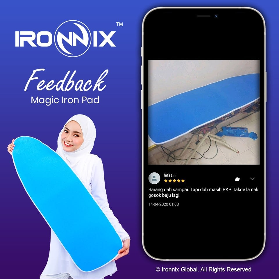 Ironnix-Testimoni_7-min