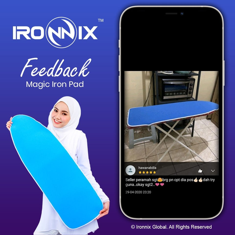 Ironnix-Testimoni_8-min